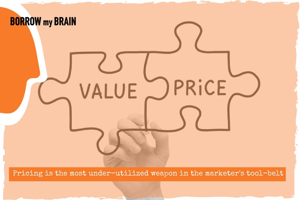 marketing-pricing-strategy