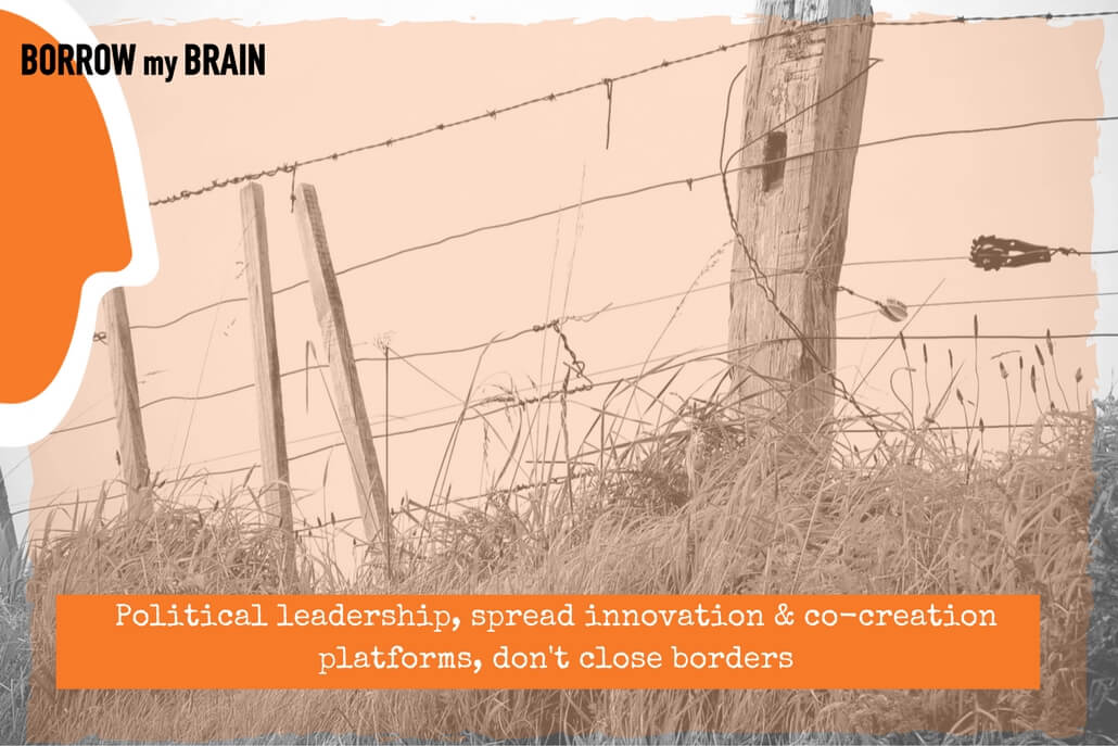 do-not-close-borders-to-innovation-and-growth