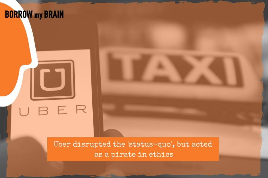 uber-beat-two-different-cases-one-same-pattern