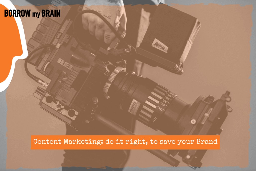 insights-content-marketing-skills-form-brand-experiences