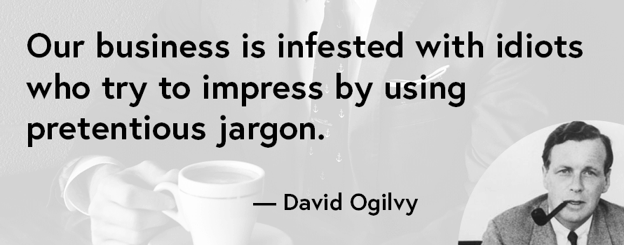 david-ogilvy-quote-about-idiots