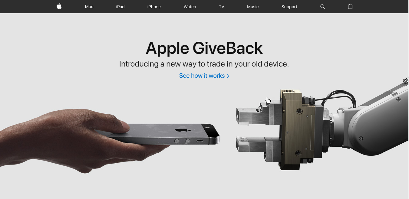 borrowmybrain-Apple-Giveback