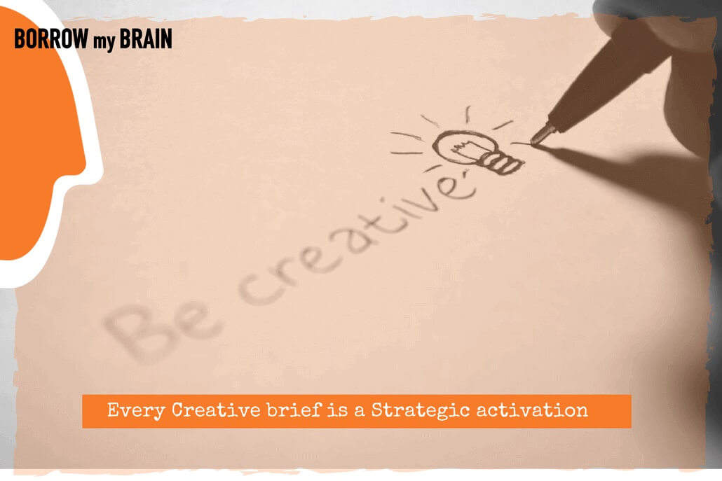 turn-your-creative-in-strategic-activation